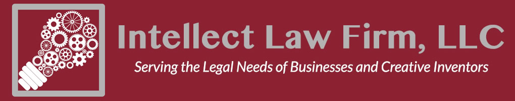 Intellect Law Firm